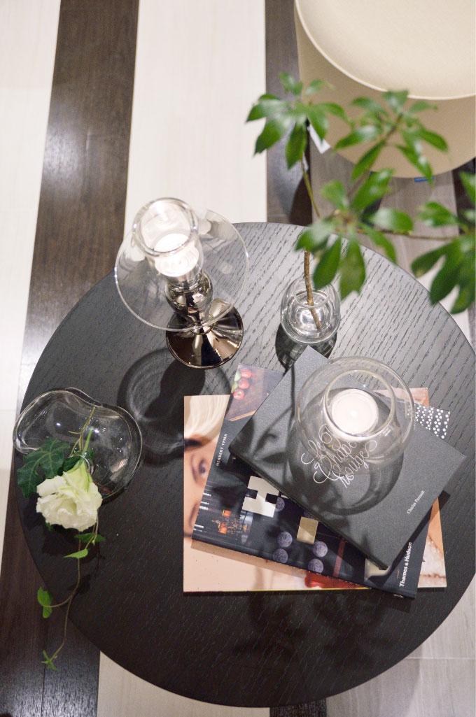 高知県南国市の結婚式場 THE MINUTES(ザ・ミーニッツ)のチャペル7