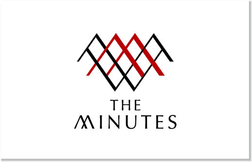 THE MINUTES(ザ・ミーニッツ)